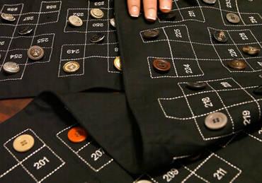 Button Types
