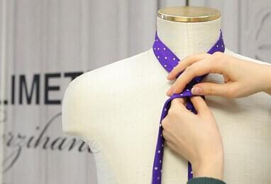 The Ties