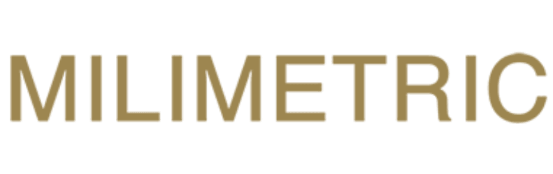 milimetric-logo-gold.png
