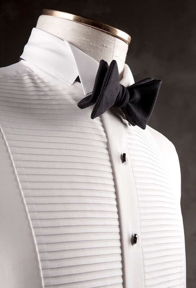 Bespoke Suites Özel dikim takım elbiseler